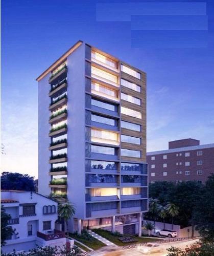 apartamento 2 quartos à venda, 2 quarto(s), belo horizonte/mg - 5249