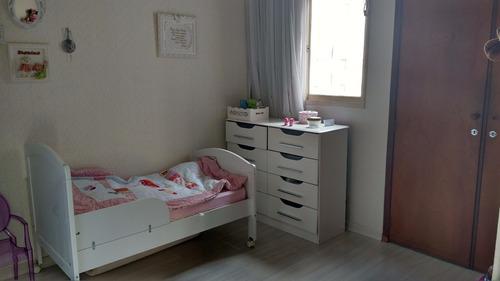 apartamento 2 quartos à venda, 2 quarto(s), belo horizonte/mg - 5262