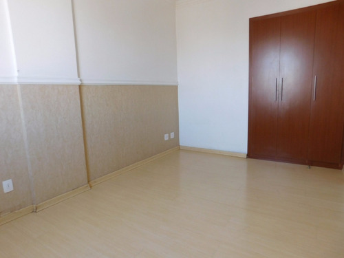 apartamento 2 quartos à venda, 2 quarto(s), belo horizonte/mg - 5537