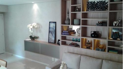 apartamento 2 quartos à venda, 2 quarto(s), belo horizonte/mg - 5886