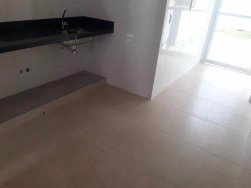 apartamento 2 quartos à venda, 2 quarto(s), belo horizonte/mg - 5911