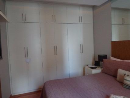 apartamento 2 quartos à venda, 2 quarto(s), belo horizonte/mg - 6353