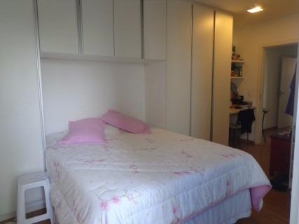 apartamento 2 quartos à venda, 2 quarto(s), belo horizonte/mg - 6458