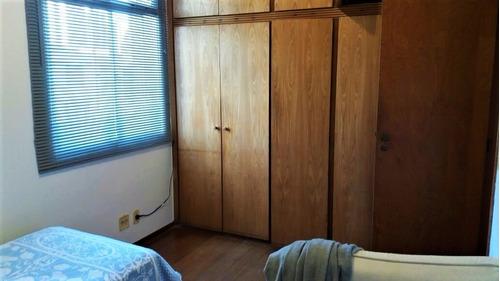 apartamento 2 quartos à venda, 2 quarto(s), belo horizonte/mg - 6701