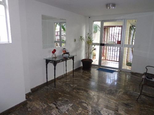 apartamento 2 quartos à venda, 2 quarto(s), belo horizonte/mg - 6848