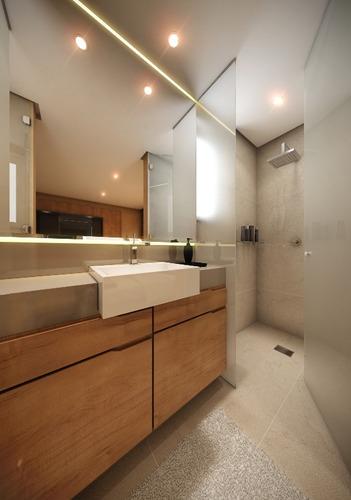 apartamento 2 quartos à venda, 2 quarto(s), belo horizonte/mg - 8928