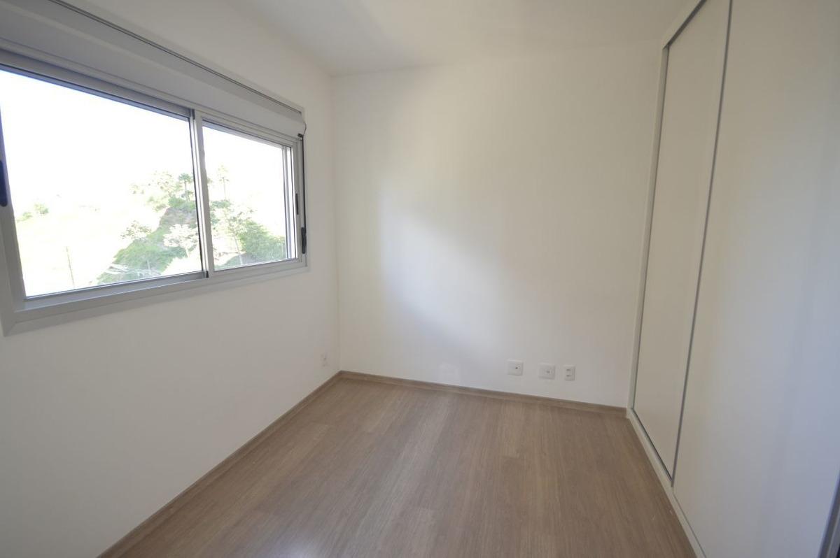 apartamento 2 quartos à venda no vila da serra - 18671