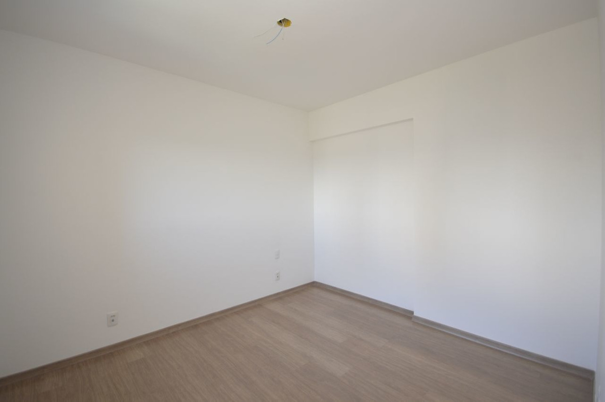 apartamento 2 quartos à venda no vila da serra - 18718