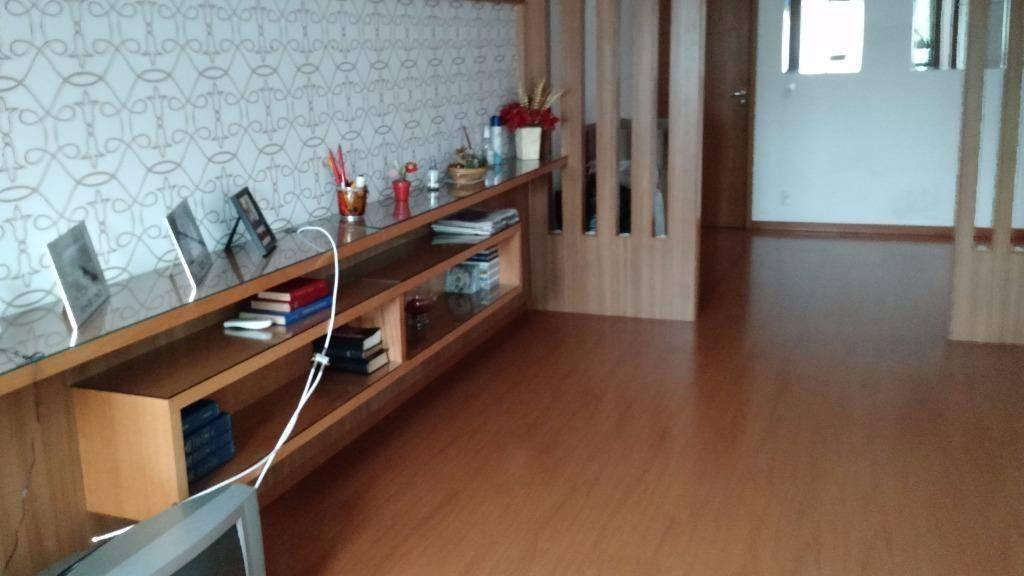 apartamento, 2 quartos, venda, são francisco, niterói. - ap0012