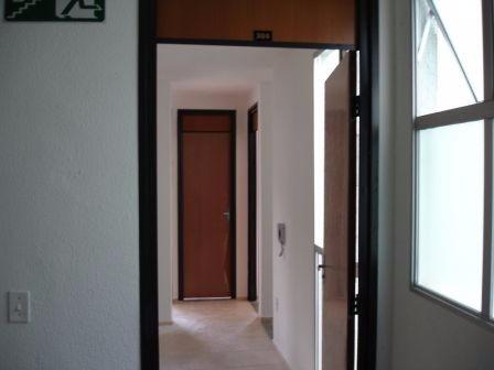 apartamento 2 quartos, vespasiano, valor 500 reais