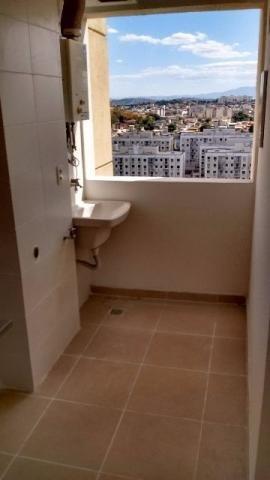apartamento 2 quartos - vicente de carvalho