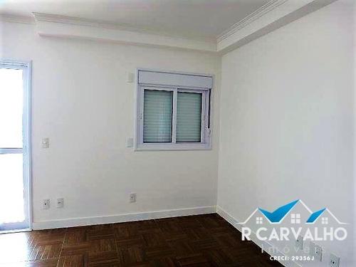 apartamento 2 quartos - vila mascote - 423
