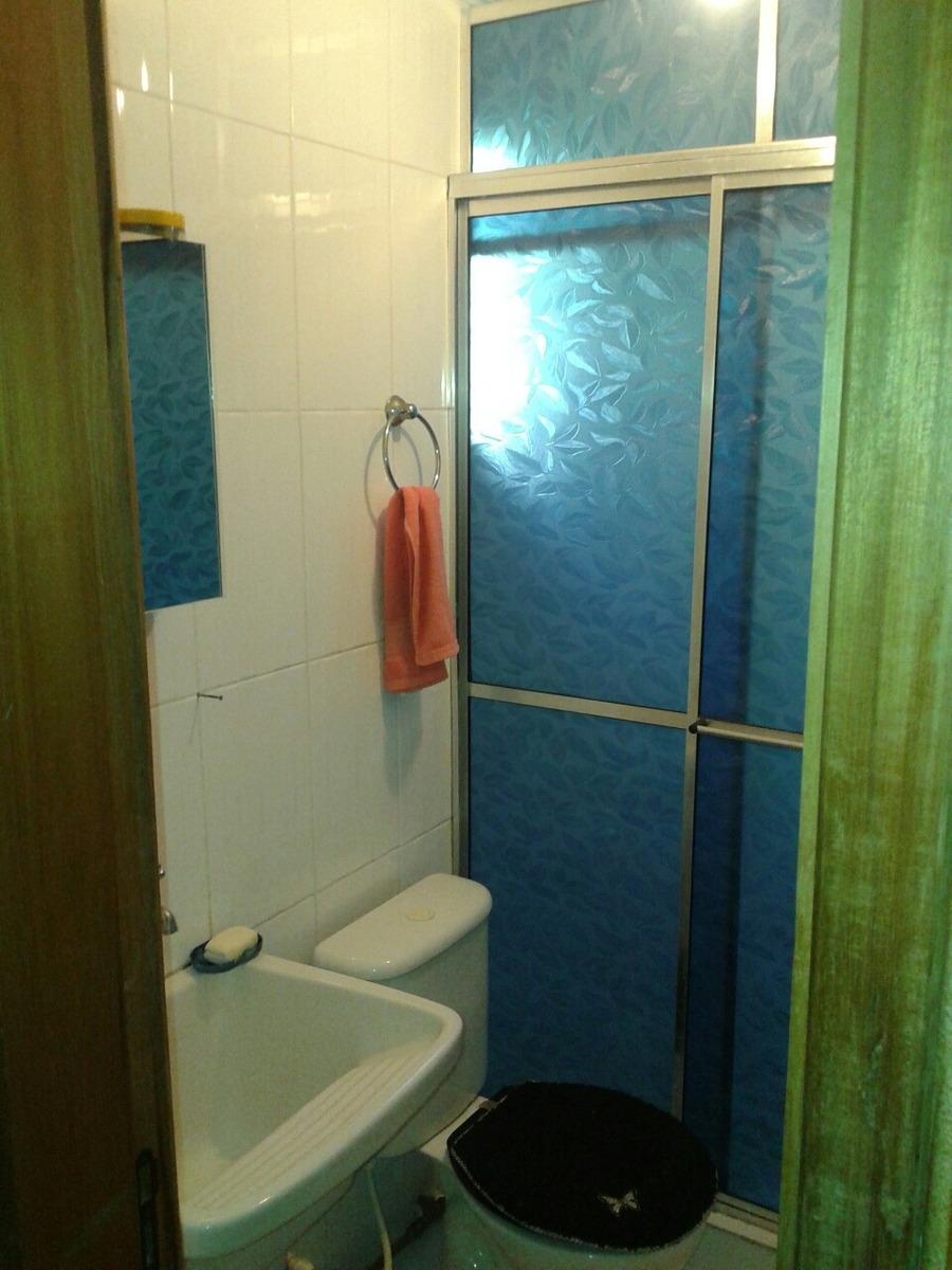 apartamento 2 quartos vilanova