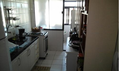 apartamento 2 quartoscom suíte-centro-são pedro da aldeia-rj - ap2-128