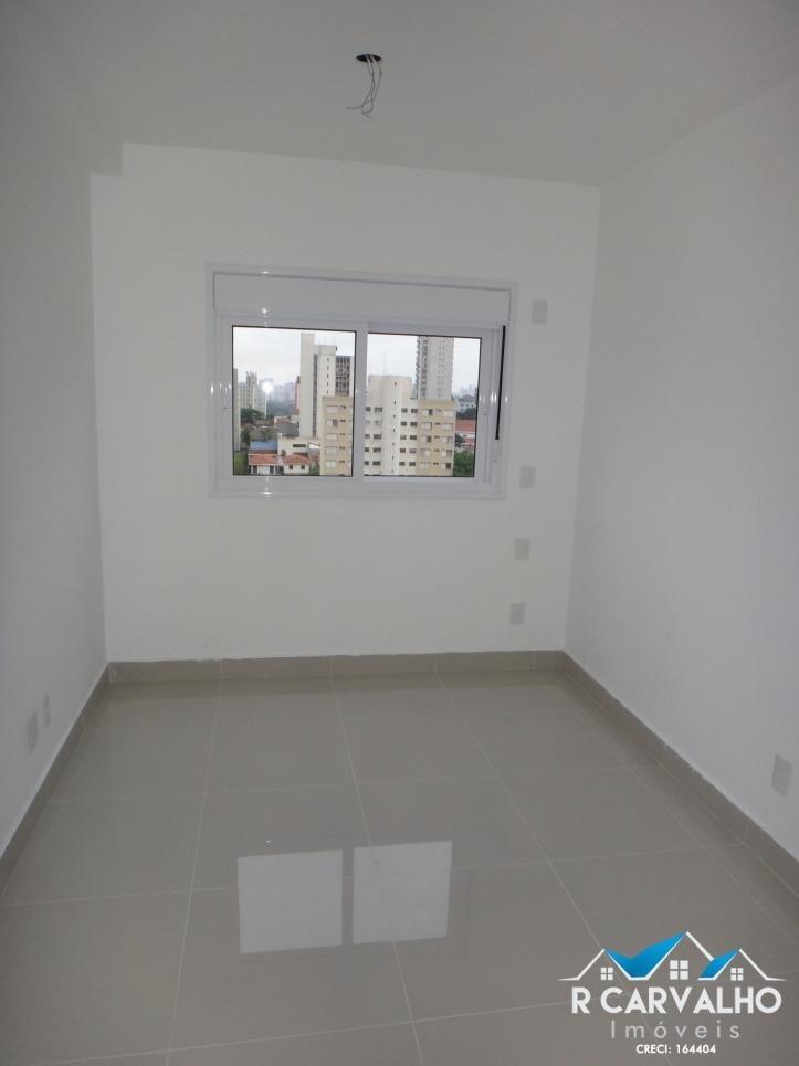 apartamento 2 quartos/suíte - venda - vila mascote - 22