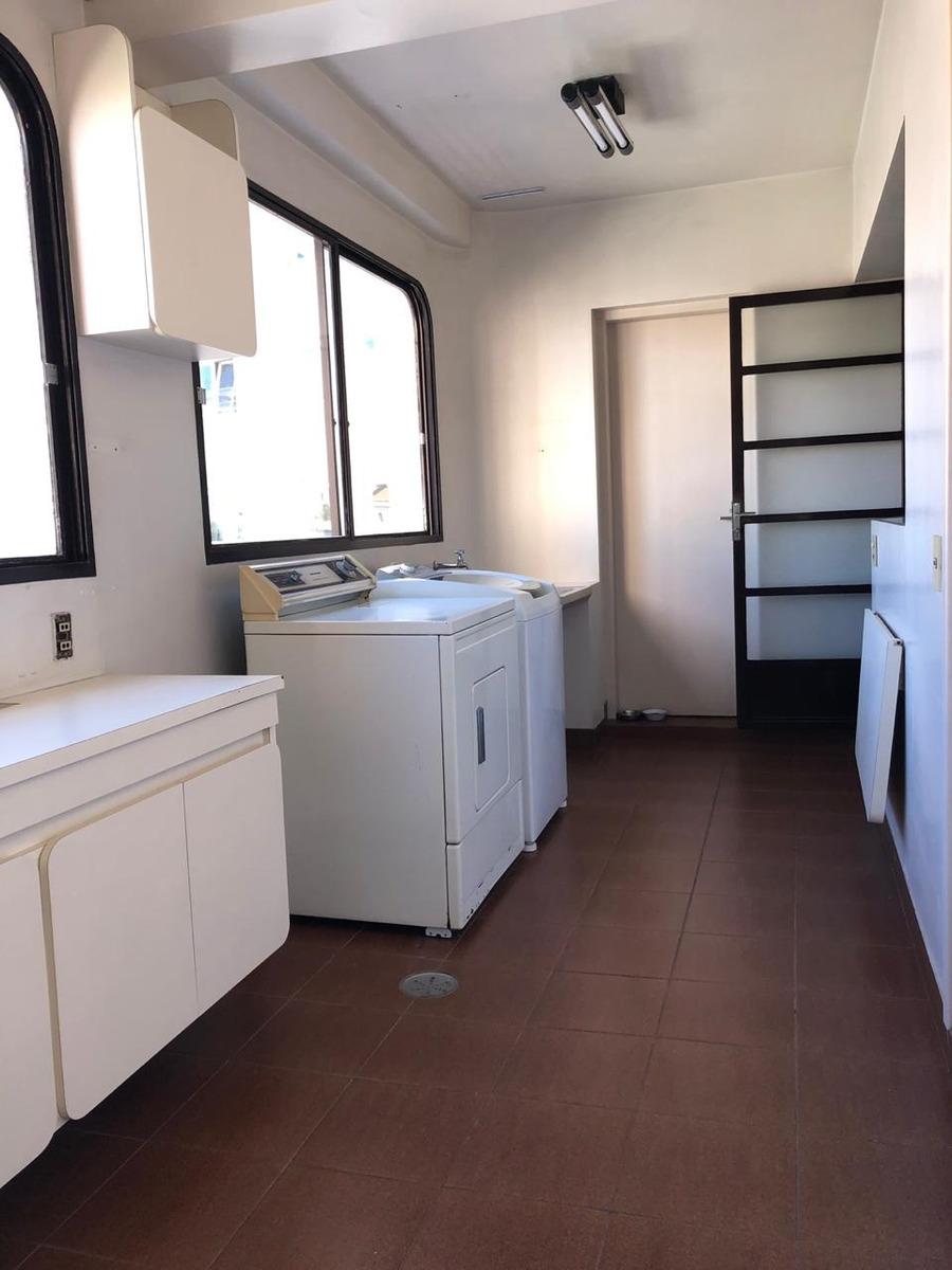 apartamento 2 suítes, 2 dormitórios, 5 banheiros, 4 garagens