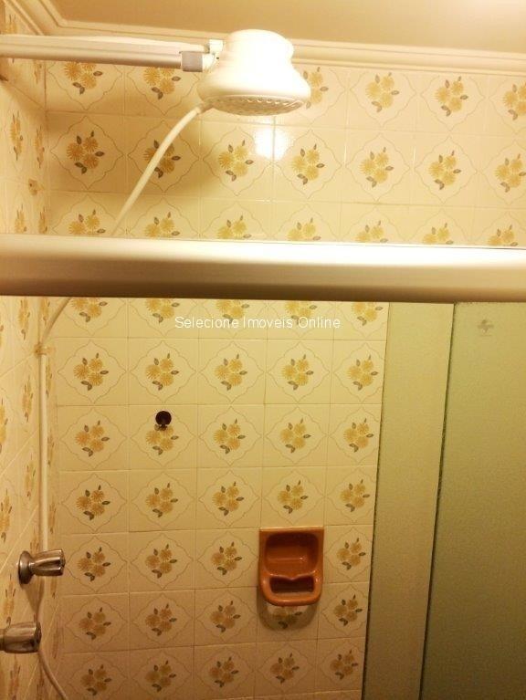 apartamento 2 suítes 3 vagas e 4 banheiros em moema são paulo - tipo hospedagem - 100% mobiliado - ap00069 - 34461391