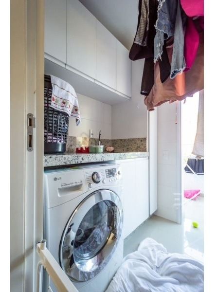 apartamento 2 suites na praia dos amores em balneário camboriu - 0853