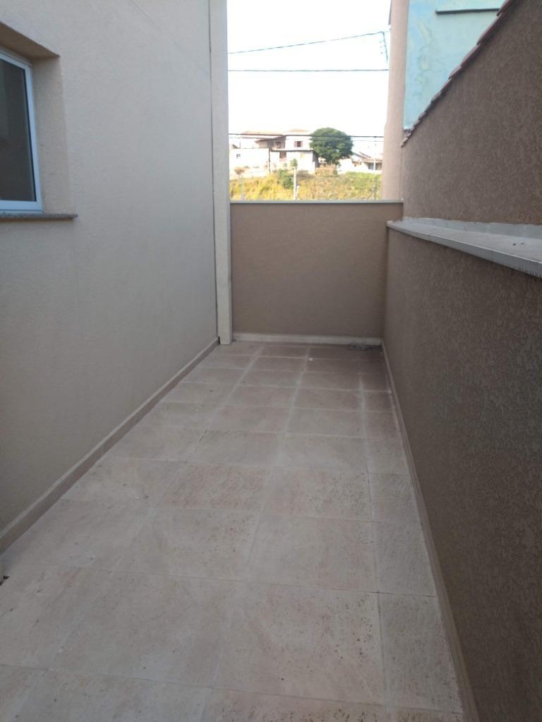 apartamento - 2009 - 34266818
