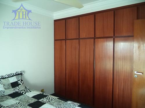 apartamento 200m 4 dormitorios ipiranga proximo ao museu