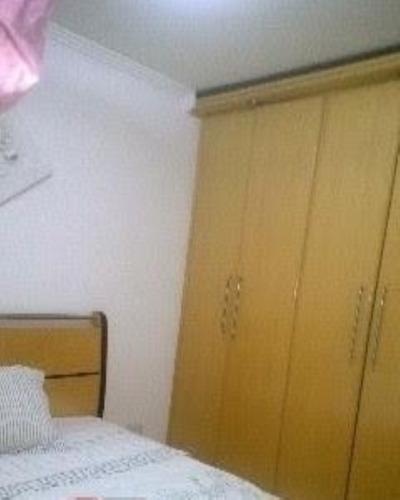 apartamento - 2030-ap - 32142374