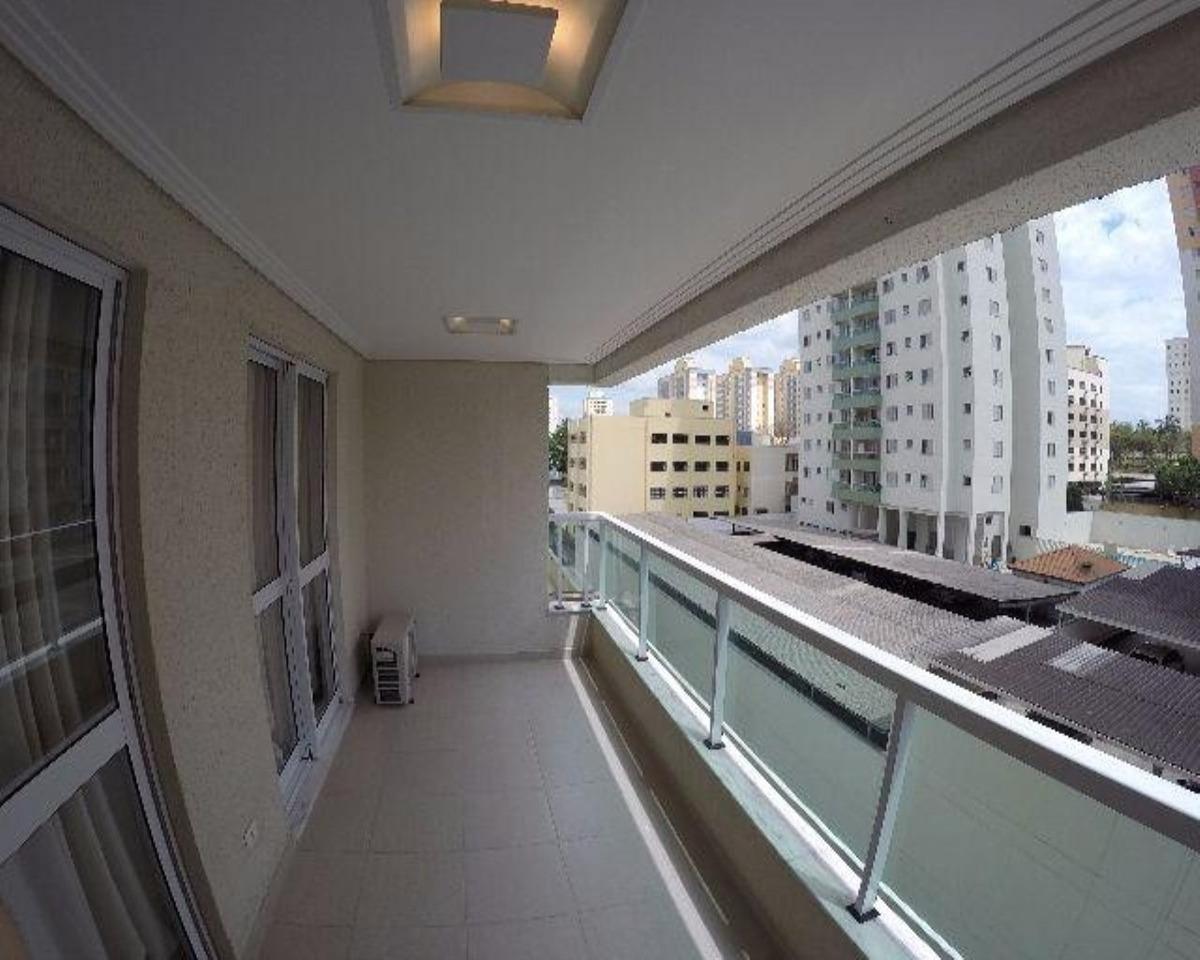apartamento - 2036a - 32783301