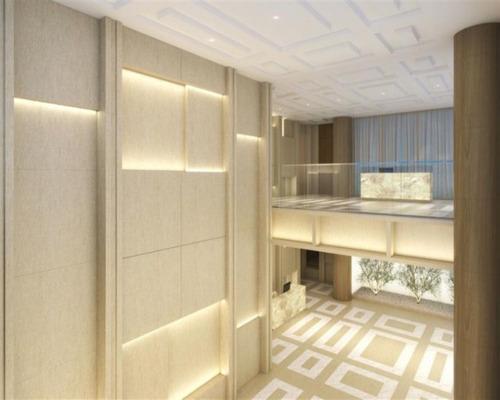 apartamento - 2042005097 - 32010135