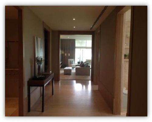 apartamento - 2042005397 - 32009864
