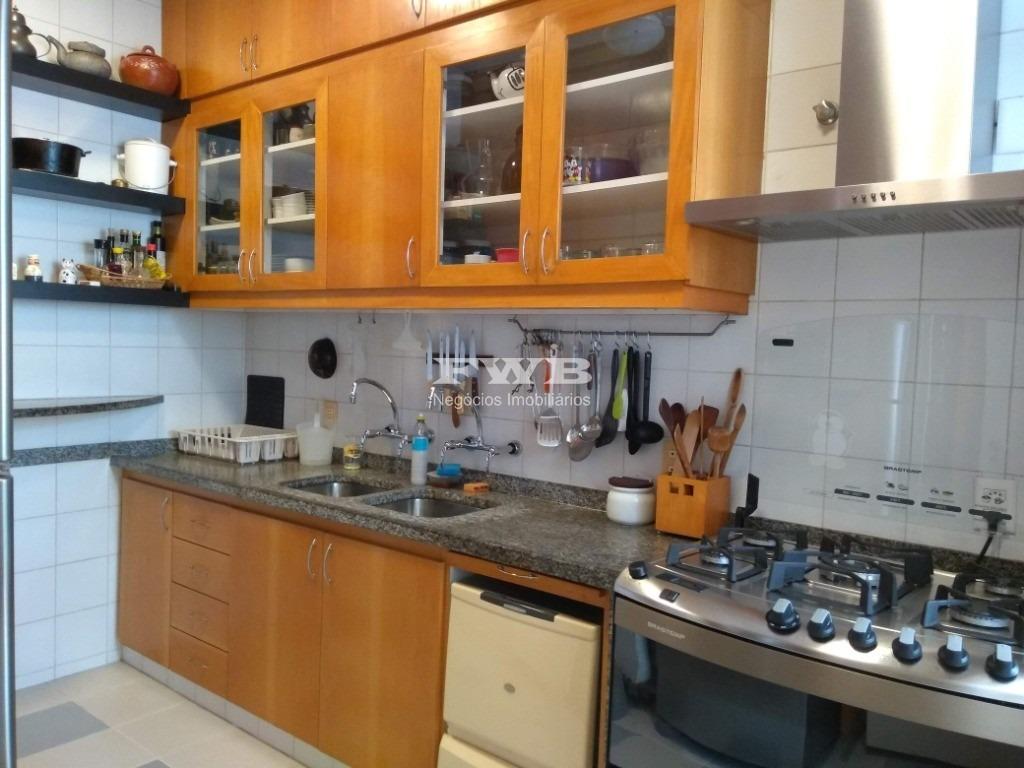 apartamento - 2042006813 - 34480455