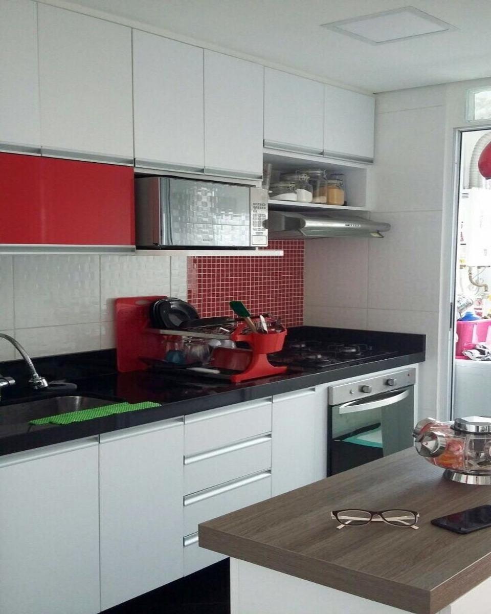 apartamento - 2052-05 - 32323267