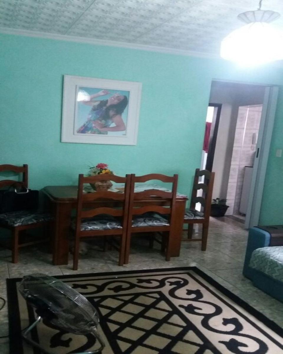 apartamento - 20.603 - 34566152