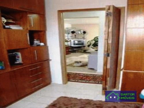 apartamento - 2099
