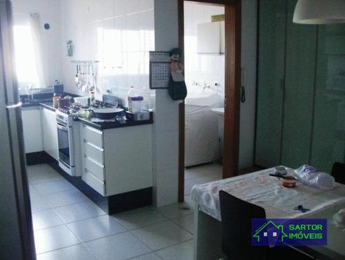 apartamento - 2114