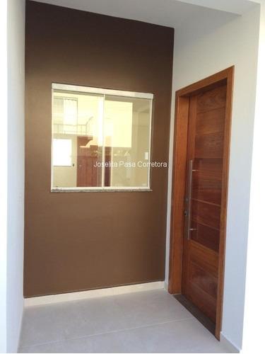 apartamento - 2120 - 33358048