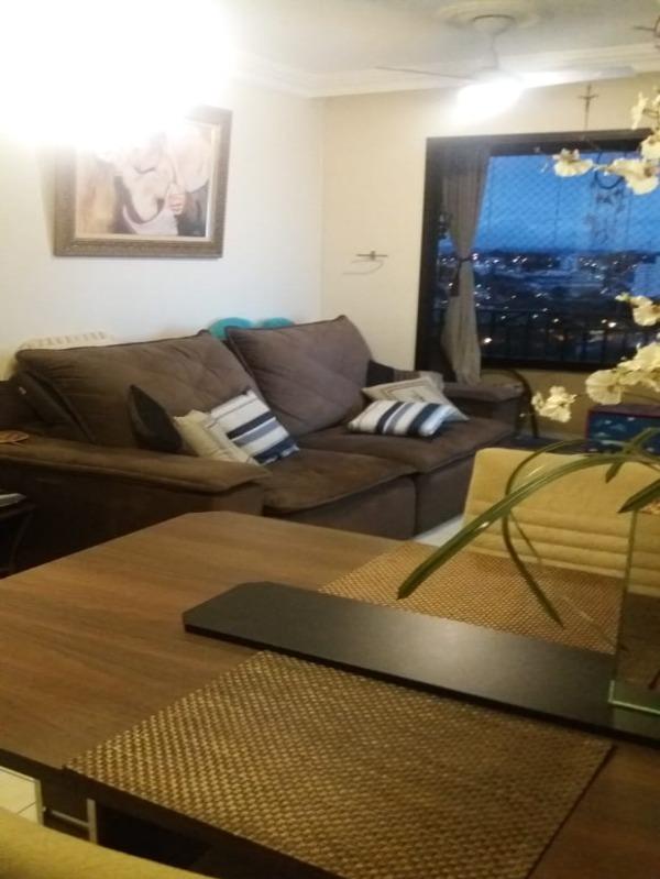 apartamento - 2123a - 32895667