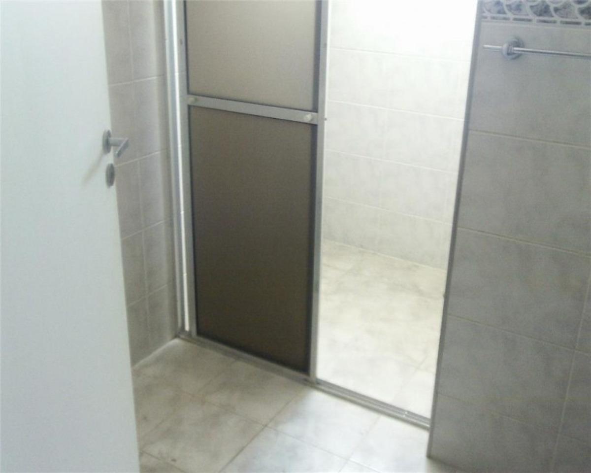 apartamento - 2130 - 34657580