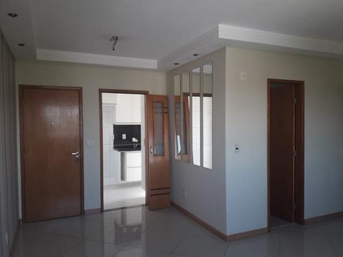 apartamento - 2132a - 33324272