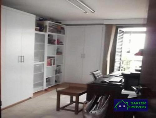 apartamento - 2149