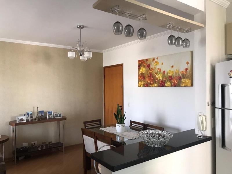 apartamento - 2166a - 33471869