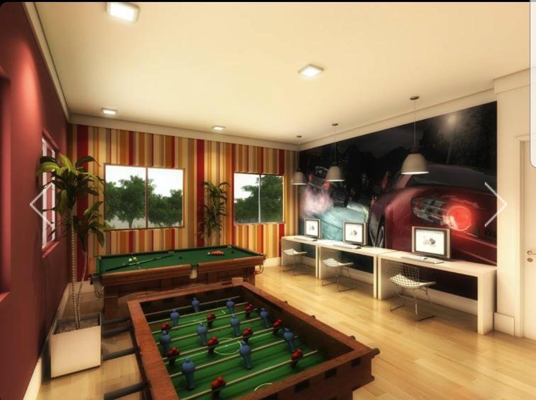 apartamento 21°andar 2 dorms condomínio action life tatuapé