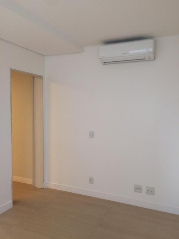 apartamento - 2206a - 33818054