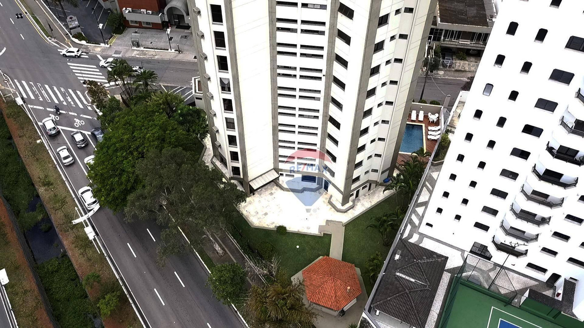 apartamento 228 m² 4 dormitórios 3 suítes condomínio portobello av. nove de julho - ap0001