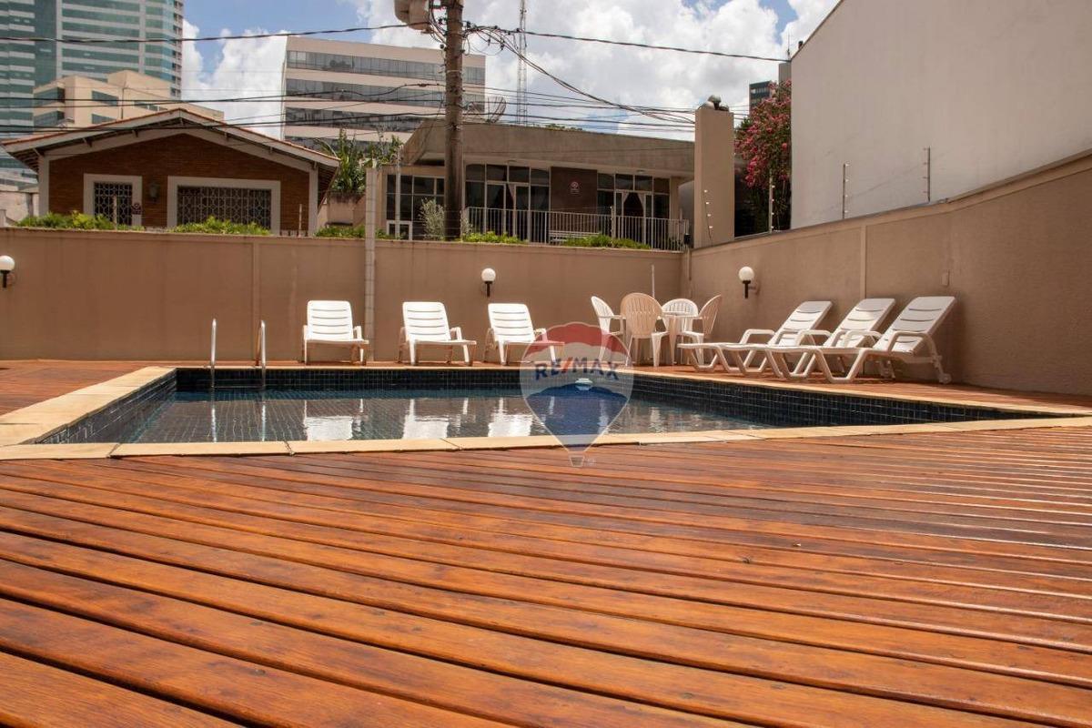 apartamento 228 m² condomínio portobello av. nove de julho - ap0001