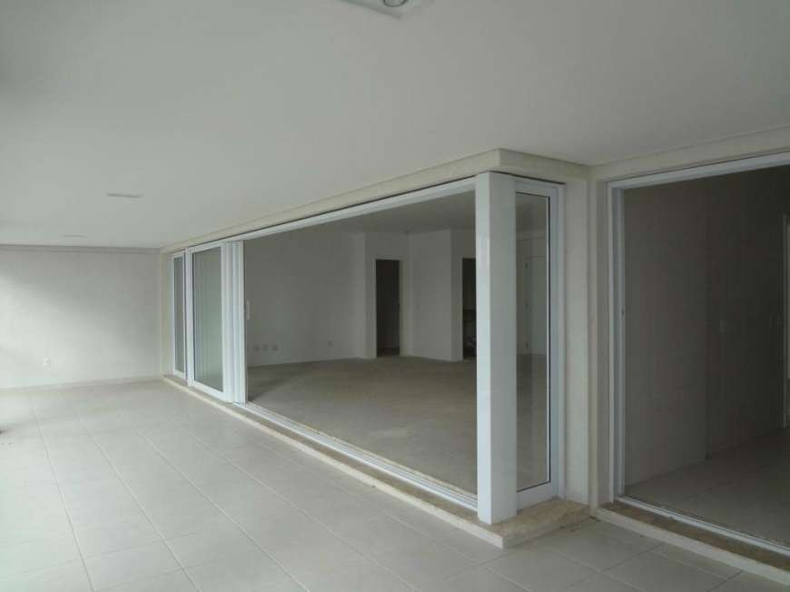 apartamento 234m 4 suítes 4 vagas ao lado park shopping scs