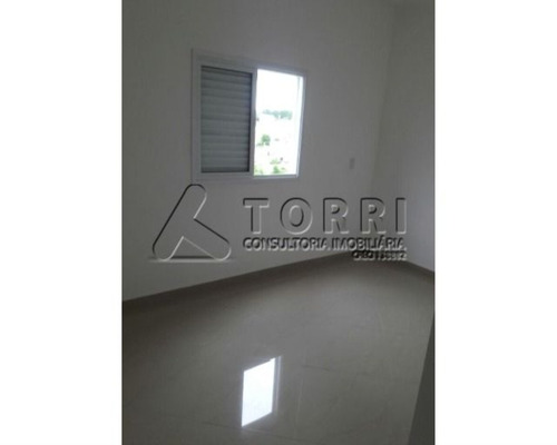 apartamento - 2356 - 33116273