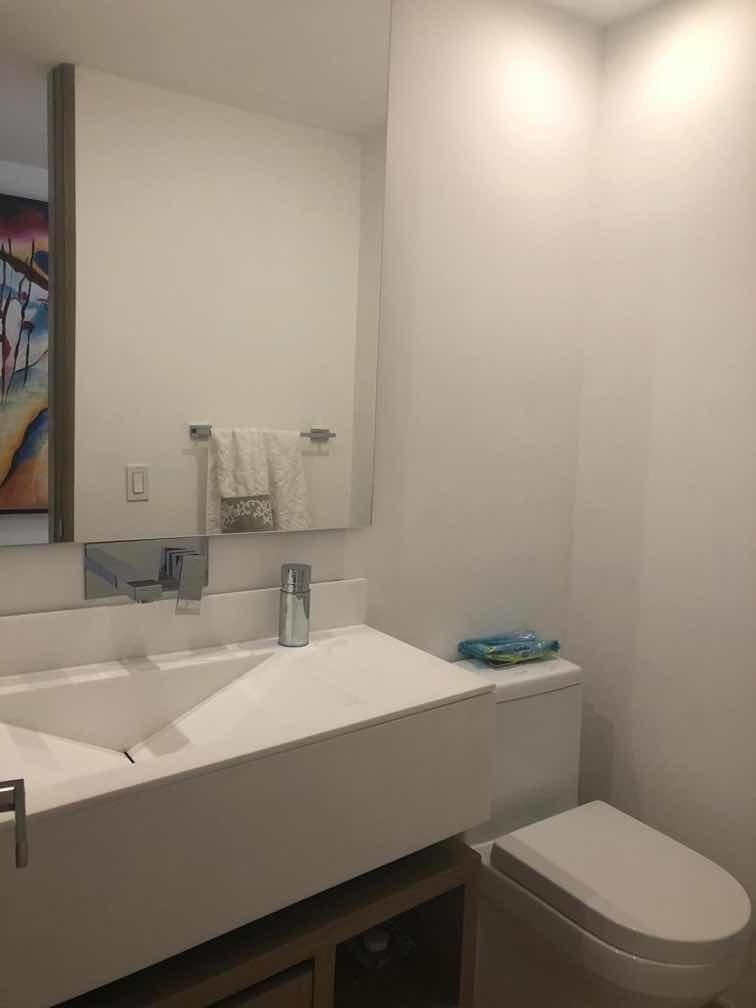 apartamento 238mts