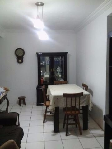 apartamento 2/4 em abrantes - camaçari/ba - apt158 - 4520882