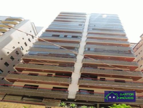 apartamento - 2403