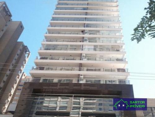 apartamento - 2428