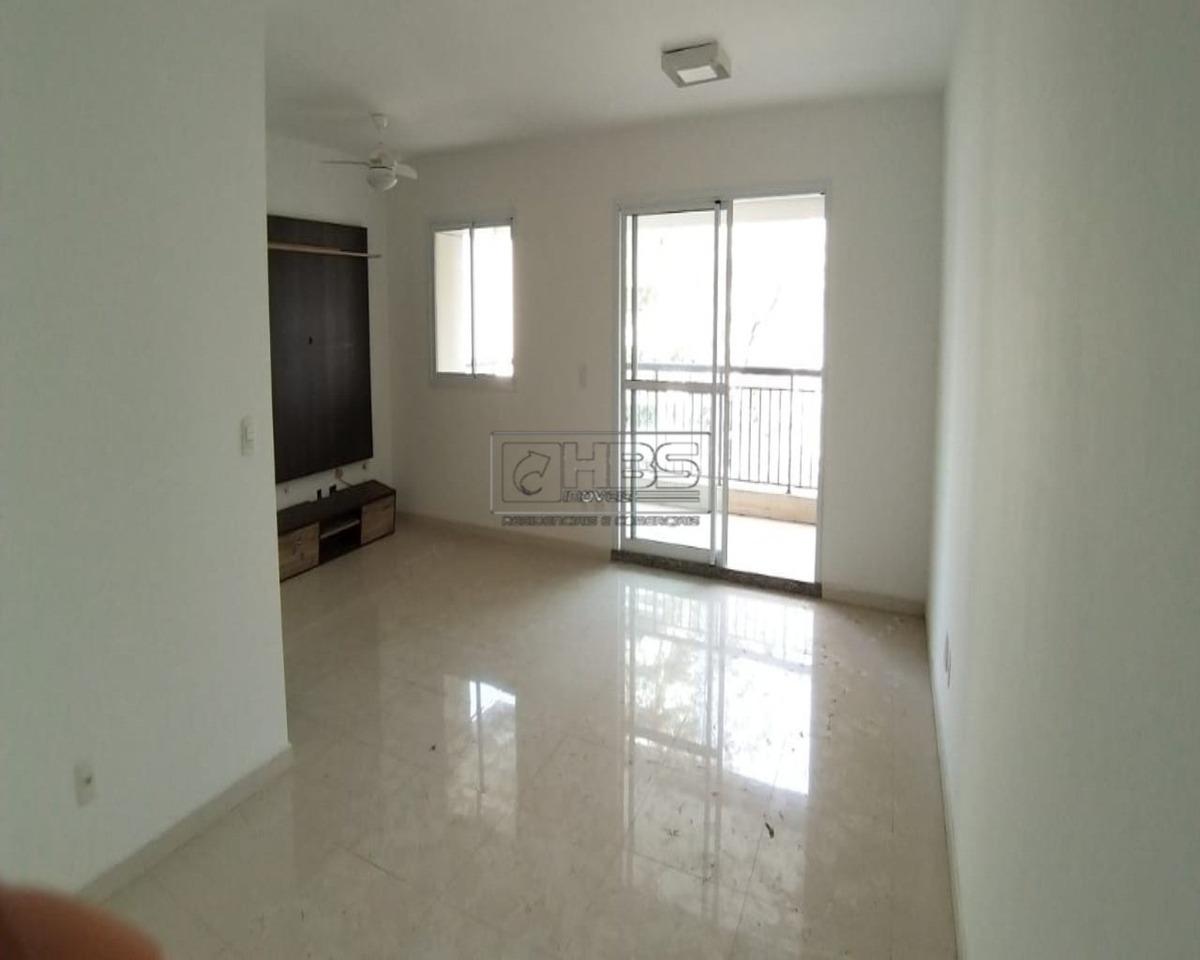 apartamento - 246 - 34804986
